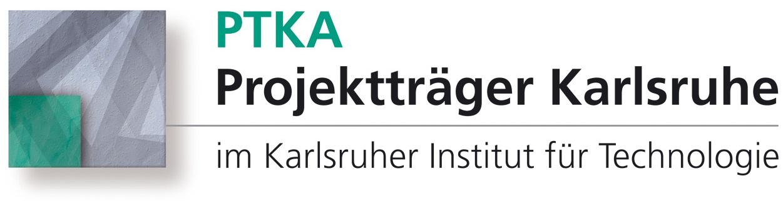 PTKA Logo
