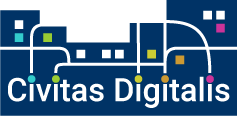Civitas Digitalis