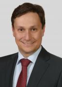 Prof. Dr. Jan Marco Leimeister